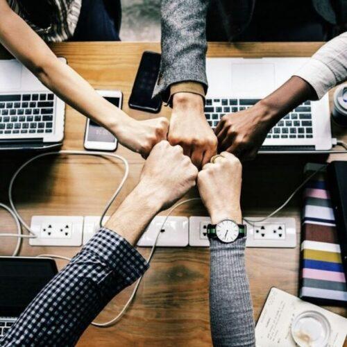9-actividades-de-team-building-para-unir-a-un-equipo-de-trabajo-1024x669